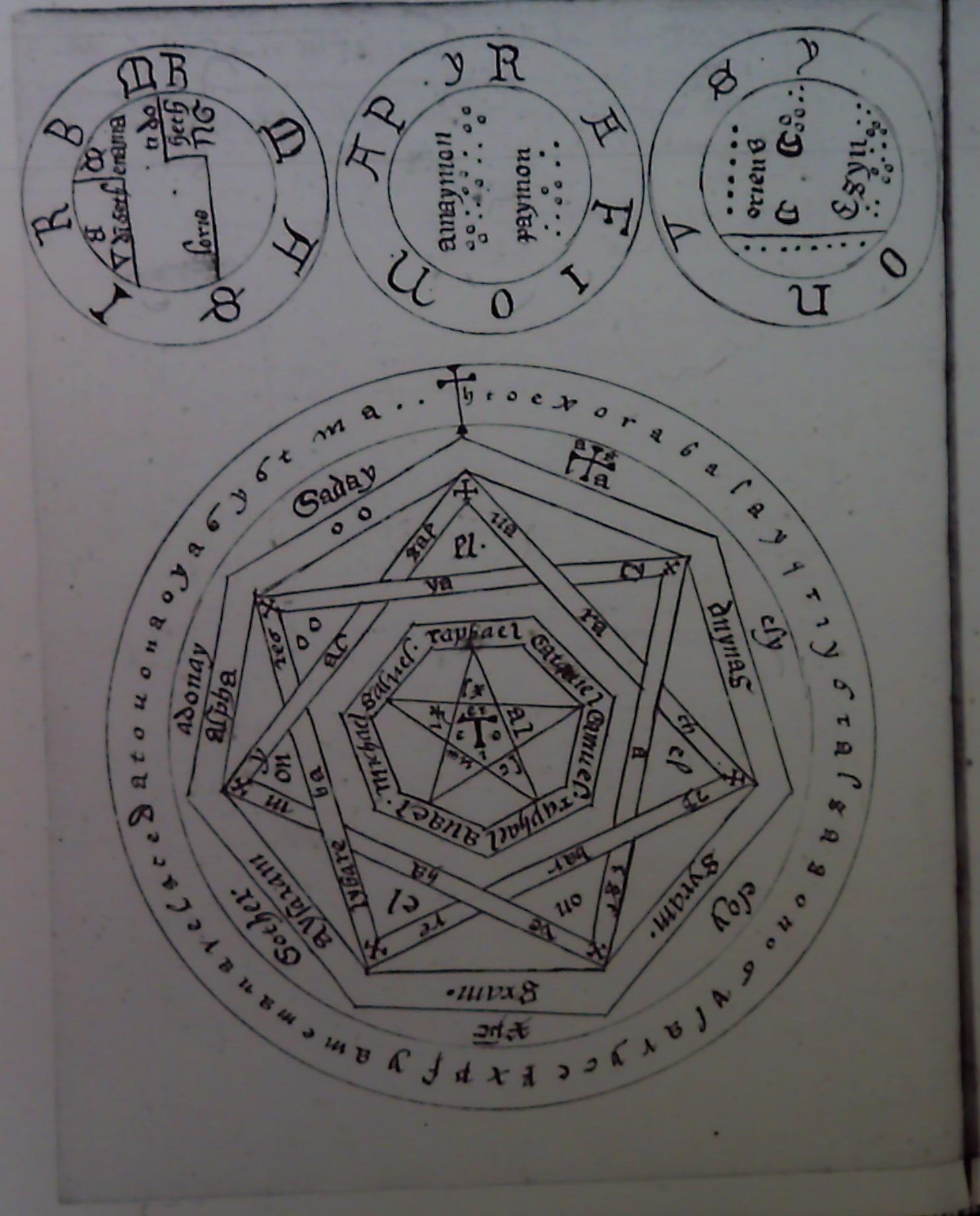 Book Of Soyga.pdf